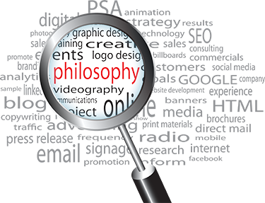marketing philosophy Marketing philosophy from cashin company's flagship office in downtown  burlingame, vicky heron & associates represents the very best in peninsula  real.